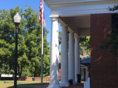 Old-Chesterfield-County-Courthouse-cropped